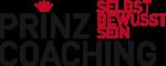 prinz-coaching-logo